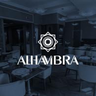 """Restauracja """"Alchemia"""""""