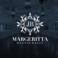 Margeritta Września
